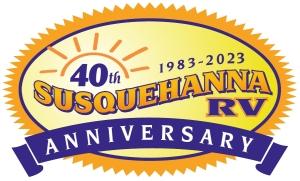 Susquehanna RV